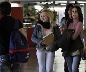 В Міносвіти кажуть, що майже усі школи працюють у першу зміну