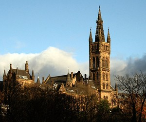 Стипендії в Glasgow International College