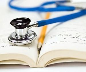 Отримання медичної освіти за кордоном