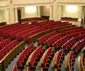 Законопроекти про вищу освіту обговорять наприкінці лютого