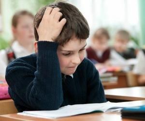 Міносвіти просить педагогів не перевантажувати дітей