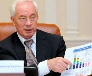 Профспілка просить Азарова виконувати зарплатні обіцянки