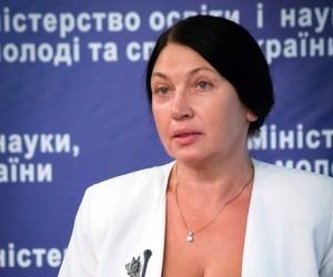УЦОЯО не укладає програми ЗНО, – Зайцева