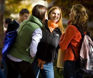 Європейська освіта - нові можливості для студентів з України