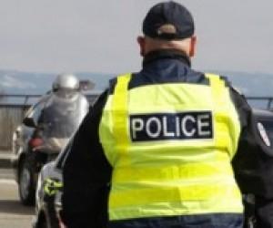 У Франції чоловік влаштував стрілянину біля дитсадка: поранено 8 осіб