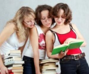 Випускники Івано-Франківських шкіл у травні матимуть вільне відвідування