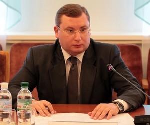Міносвіти підтримує бажання європейців фінансувати українську освіту