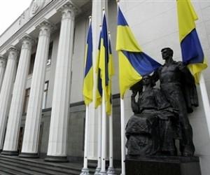 Ректори Одещини лобіюють законопроект про вищу освіту від ПР