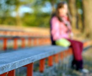 Міносвіти вимагає зупинити насилля над дітьми у дошкільних закладах