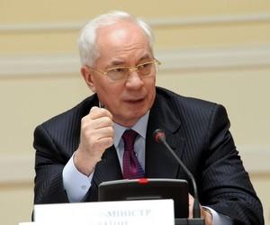 Уряд реорганізував Закарпатський державний університет
