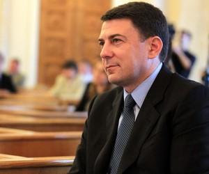 Міносвіти активно просуває законопроект Ківалова