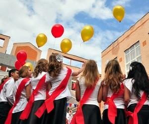 Останній дзвоник у школах пролунає 24 травня