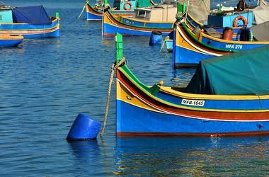 Англійська на Мальті – і відпочинок, і навчання