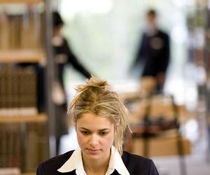 Стрімке підвищення зарплат учителів неможливе, - Міносвіти