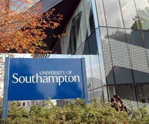 Дізнайтеся про здобуття освіти в University of Southampton