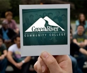 Green River Community College (США)