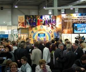 У Києві відбудеться виставка «Сучасні заклади освіти»