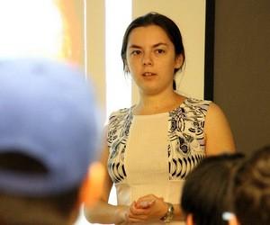 Історія успіху київської студентки