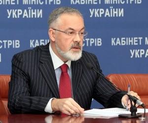 Табачник продовжить виконувати програму Януковича