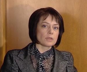 Законопроект Ківалова посилює ручне керування вищою освітою