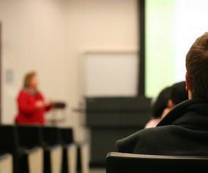 MBA 2013: нововведення та цінова політика