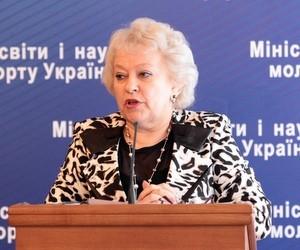11 % українських дітей мають порушення психофізичного розвитку