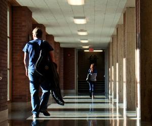 Керівників технікумів просять відпустити студентів на ЗНО