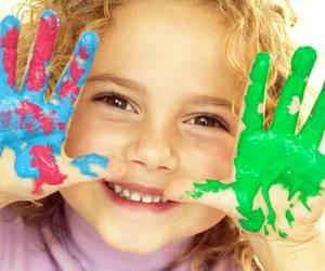 У Міносвіти визначились, як проведуть Рік дитячої творчості