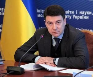 Суліма вважає, що Янукович даремно критикував Табачника