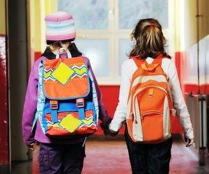 Держава продовжить оптимізацію навчальних закладів