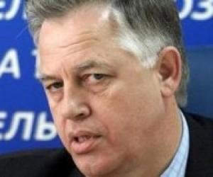 Симоненко хоче звільнити Вакарчука