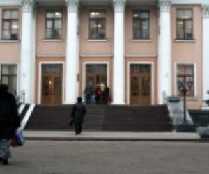 ДАК анулювала ліцензію Олександрійському коледжу менеджменту