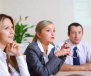 Бизнес-школы стран СНГ не попадают в рейтинг топ-200