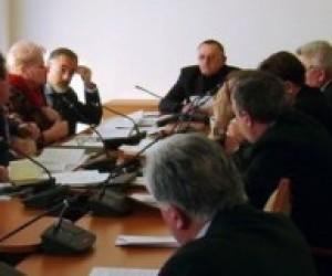 Проблеми авторських та суміжних прав в Україні актуалізуються