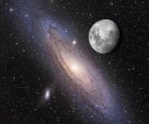 МОН проведе моніторинг вивчення астрономії у школах