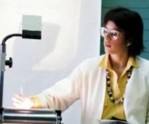 Кращі наукові центри отримають по мільйону гривень