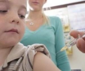 За отказ от прививки поведут к прокурору