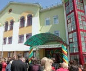 Київська влада хоче перейменувати три столичні школи