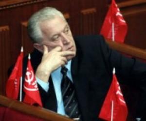 Л.Грач: Україна знищує єдиний науковий простір з Росією