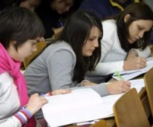 Міносвіти повертає практику розподілу випускників вузів