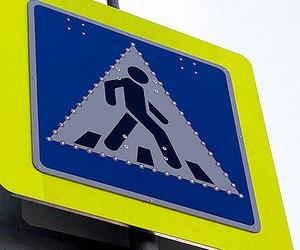 Школярів залучатимуть до вивчення правил дорожнього руху