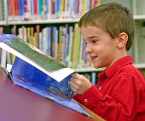 У Міносвіти кажуть, що непричетні до цензури шкільних бібліотек