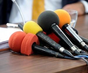 Журналістику необхідно визнати творчою спеціальністю, - Міносвіти