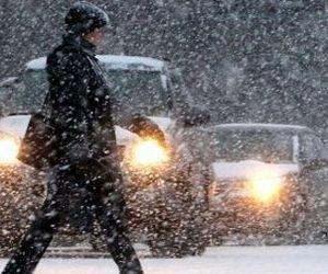 Освітні чиновники не змогли вчасно відреагувати на погодні умови