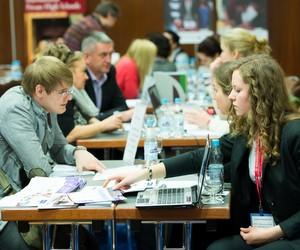 Українці прагнуть здобувати освіту за кордоном