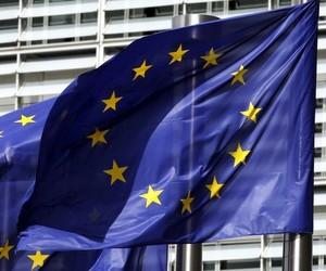 Єврокомісія прагне полегшити студентам в'їзд до ЄС