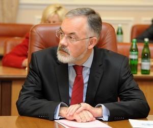 Табачник побачив позитив у всіх законопроектах про вищу освіту