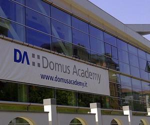 Дізнайтеся про магістерські програми італійської Domus Academy