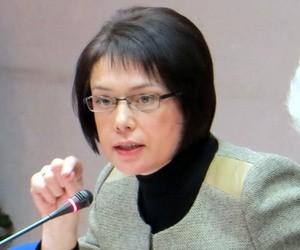 В Україні продовжиться освітня оптимізація