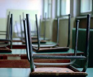У Міносвіти не бачать причин для закриття шкіл